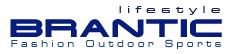 BRANTIC-Logo