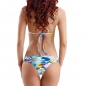 Preview: Bade-Bikini Swimwear Eros Veneziani (EVdaba2870)