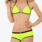 Preview: Bade-Bikini Swimwear Eros Veneziani (EVdaba2908)