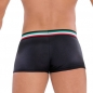 Mobile Preview: Boxer Basic H24 Eros Veneziani (EV-H24-HO35)