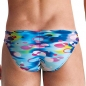Mobile Preview: Badehose Hip Slip Swimwear Eros Veneziani (EVsw7178)
