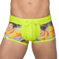 Mobile Preview: Bade Boxer Push up Swimwear Eros Veneziani (EVsw7296)
