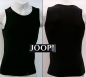 Mobile Preview: A Shirt Top Angelo Basic JOOP (JOanP4000-007a)