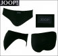 Preview: Slip Luca Basic JOOP (JOluP4000-057a)