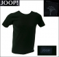 Mobile Preview: T Shirt Luca Basic JOOP (JOluP4000-059a)