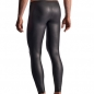 Preview: Tight Leggings M510 Manstore (MN510m209552)