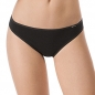 Preview: Rio Slip Essentials Skiny (SKess089349)