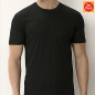 Preview: T Shirt  3er Pack Business Class New Zimmerli (ZIbu22214733er)