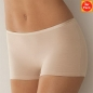 Preview: Panty 3er Pack Pureness 700 Zimmerli (ZIpu70034203er)