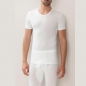Preview: T Shirt Wool & Silk Zimmerli (ZIws7101450)