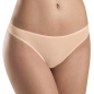 Preview: String Low Rise Cotton Sensation Hanro (HAse1322)