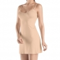 Mobile Preview: Bodydress 90 cm Satin de Luxe Hanro (HAsad071065)