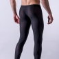 Preview: Strapped Leggins M101 Manstore (MN1m206188)