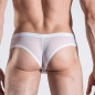 Preview: Cheeky Brief Slip M101 Manstore (MN1m206195)