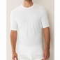 Preview: T Shirt Sea Island Zimmerli (ZIsi2861447)