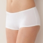 Mobile Preview: Pants (Panty) Pure Comfort 172 Zimmerli (ZIpc1722774)