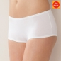 Preview: Pants (Panty) 3er Pack Pure Comfort 172 Zimmerli (ZIpc17227743er)