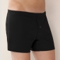 Preview: Boxer Short mit Eingriff Sea Island Zimmerli (ZIsi2861446)