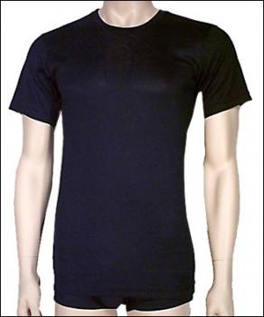 T Shirt New Basic Daniel Hechter (DHme2036a)