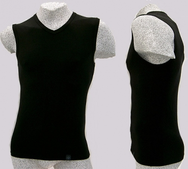 Tank Top Angelo Basic JOOP (JOanP4000-008a)