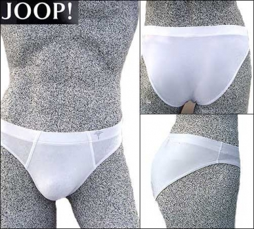Slip Sensitive Basic JOOP (JOseP4000-010a)