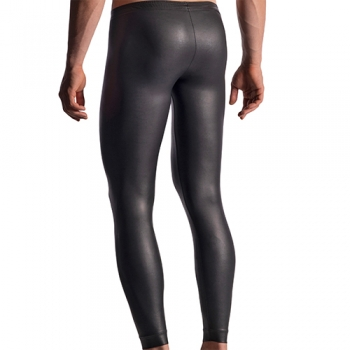 Tight Leggings M510 Manstore (MN510m209552)