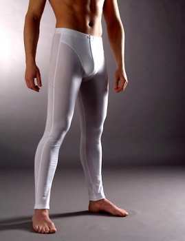 Leggings Apollo Wolff (WOap1122000a)