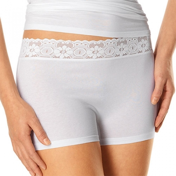 Panty Basic Bio Cotton ISAbodywear (ISbc710139)