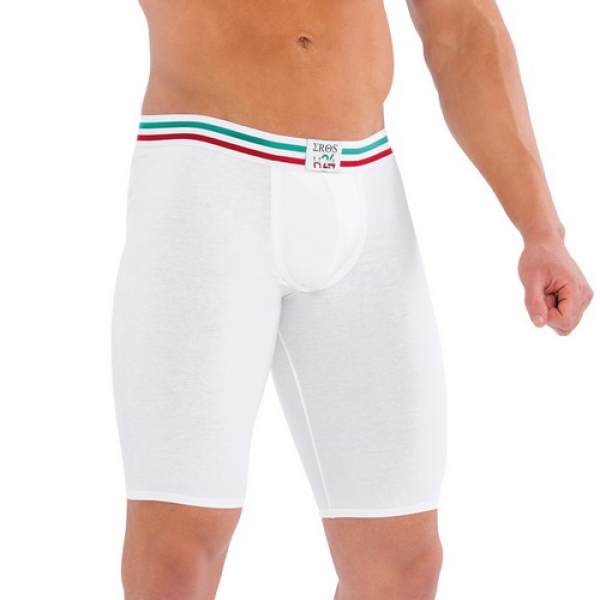 Short push up Basic H24 Eros Veneziani (EV-H24-HO32)