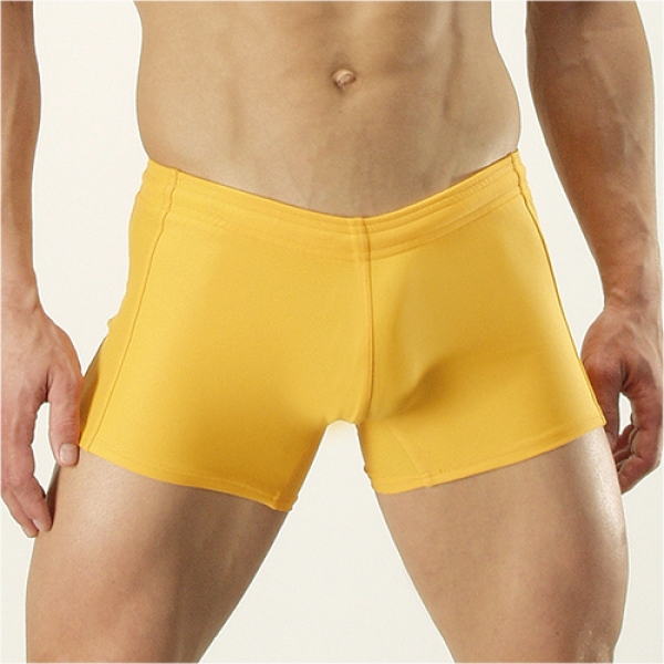 Bade Boxer m Beachees Olaf Benz (OBbs101044a/OBbs101564a)