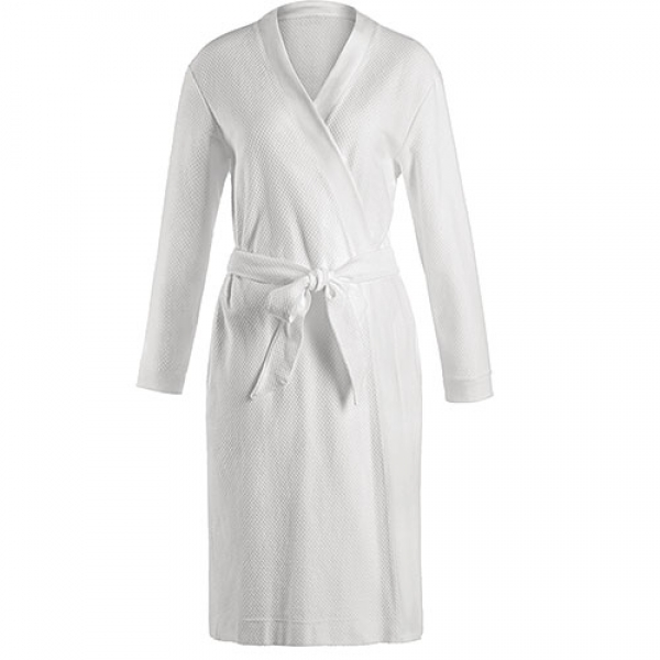 Bade- und Morgenmantel Robe Selection Hanro (HArsd7303)