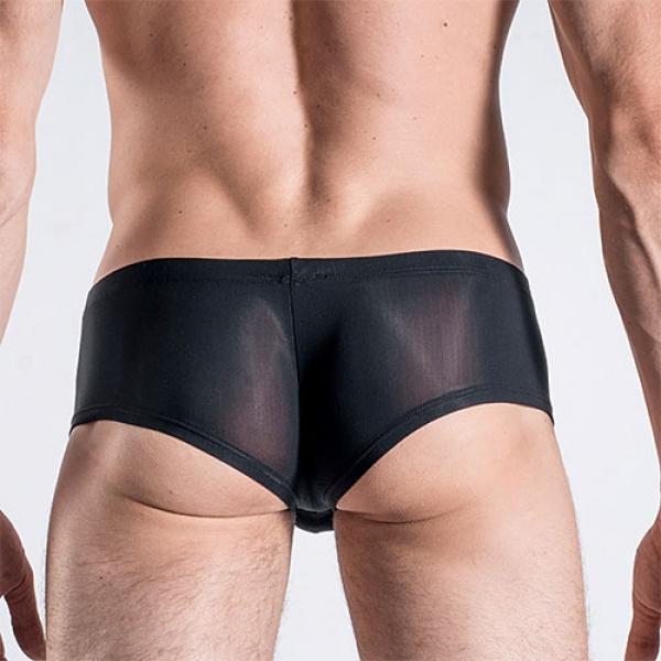 Focussexy men's sexy modal