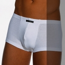 Hip Short Perfect Bruno Banani (BNpe2202194a)