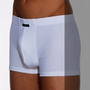 Short Perfect Bruno Banani (BNpe2201194a)