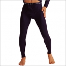 Leggings Thermo ISAbodywear(ISth1365a)