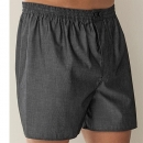 Boxer Short Uni Woven Day- and Nightwear Zimmerli (ZIwov80087510a)