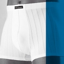 Short Pants NRG Bruno Banani (BNnr220467a)