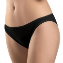 Slip Mini Brief Cotton Seamless Hanro (HAcsn1624)