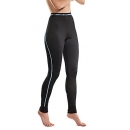 Pants Long Leggins Clima Control F1 ISAbodywear (IScc710121)